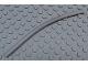 Part No: 5102c13  Name: Hose, Pneumatic 4mm D.  13L / 10.4cm