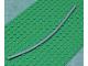 Part No: 5102c21  Name: Hose, Pneumatic 4mm D.  21L / 16.8cm