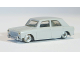 Part No: 601pb01  Name: HO Scale, Morris 1100