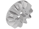 Part No: 6589  Name: Technic, Gear 12 Tooth Bevel