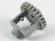 Part No: 73071  Name: Technic, Gear Differential 28 Teeth