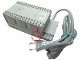 Part No: 7864  Name: Electric, Train 12V Transformer for 220V - Type 3