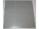 Part No: x1539  Name: Baseplate 25 x 25 (Set 704-2)
