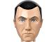 Part No: 27978pb01  Name: Large Figure Head Modified SW Chirrut Îmwe Pattern