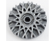 Part No: 37195  Name: Wheel Cover 28 Spoke - 18mm D. - for Wheel 56145