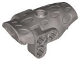 Part No: 59577  Name: Bionicle Hydruka Back Plate