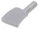 Part No: 98369  Name: Minifigure, Utensil Cleaver