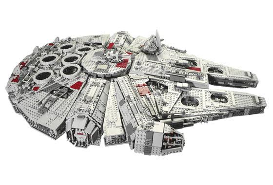 Επερχόμενα Lego Set - Σελίδα 12 10179-1