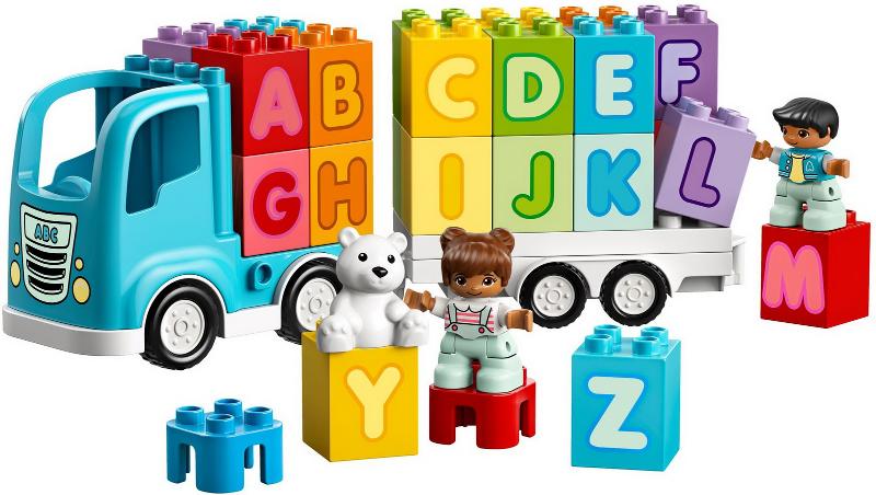 Lego Duplo Ville 1 X Figur Kind Junge Locke Schwarz aus 10915 10925 NEU