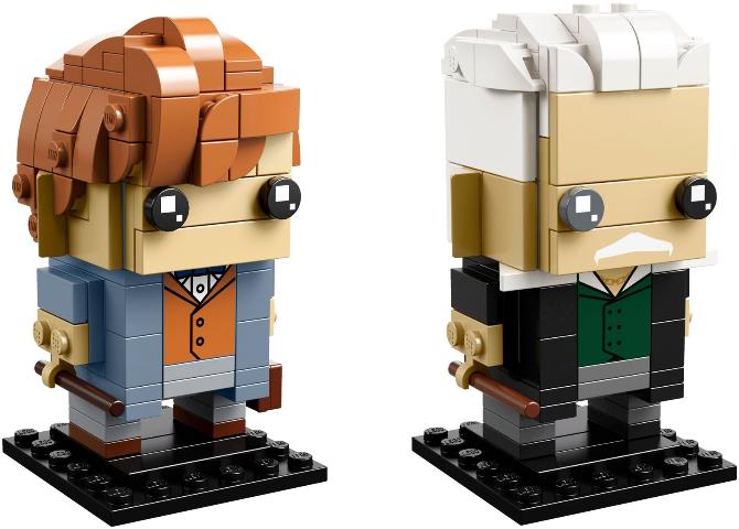 LEGO® 1Stk 3x4x1 Dachstein Schrägstein Keilstein 33° Brick Beige Tan 4861 122