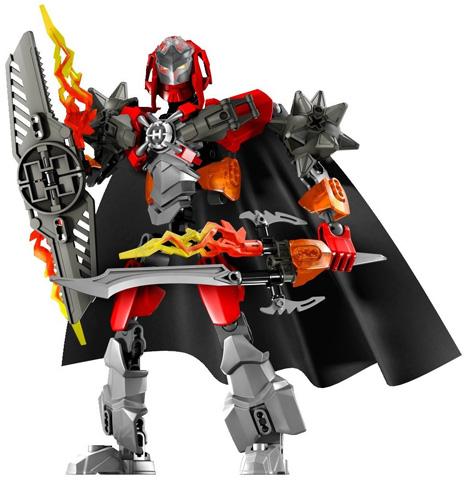 44000 >> Bricklink Set 44000 1 Lego Furno Xl Hero Factory Heroes