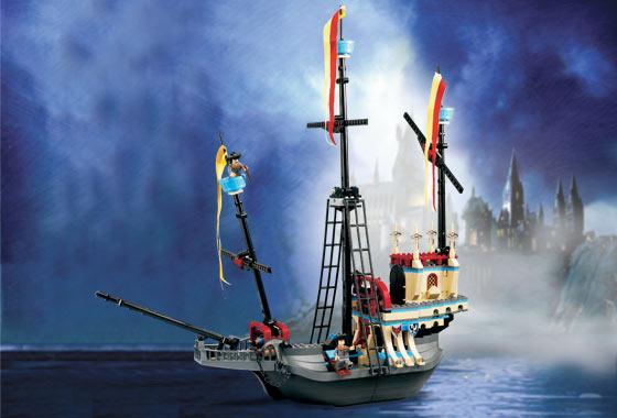 Bricklink Set 4768 1 Lego The Durmstrang Ship Harry Potter Goblet Of Fire Bricklink Reference Catalog Gagne des produits lego® nous almerlons savolr ce que tu penses de ton. lego the durmstrang ship harry potter