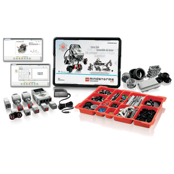 Bricklink set 5003462 1 lego ev3 core set with software pack bricklink set 5003462 1 lego ev3 core set with software pack educational dactamindstormsev3 bricklink reference catalog freerunsca Image collections