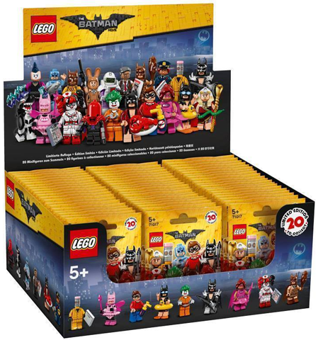 973px311 B1 # LEGO FIGURE MINIFIG 6836 6902 6915 6979 6901