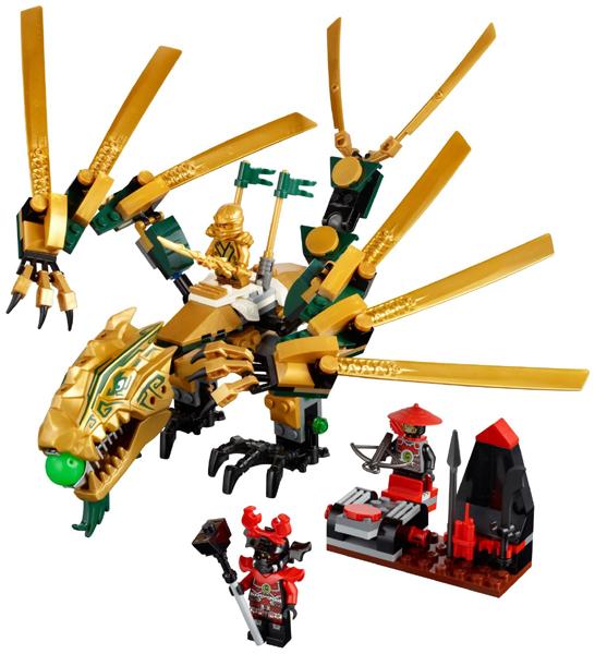 Golden dragon ninjago australian yugioh dark side of dimensions pandemic dragon gold card