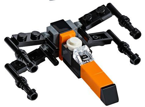 LEGO Star Wars™ Adventskalender 2019 75245 NEU in Originalverpackung