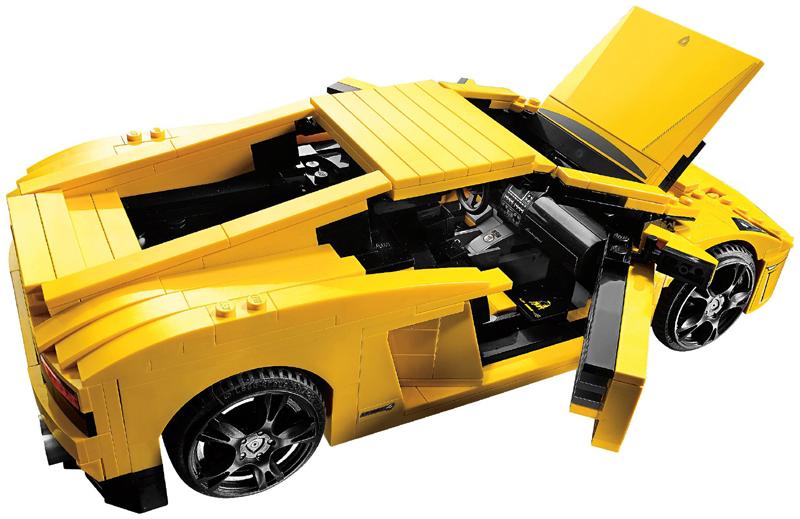 on shop lp deals gallardo racers lamborghini lego
