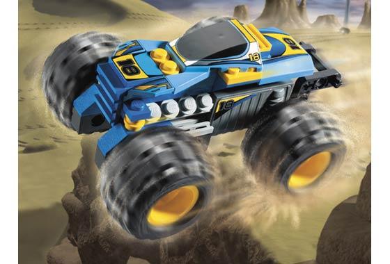 bricklink set 8383 1 lego nitro terminator racerspower racers bricklink reference catalog