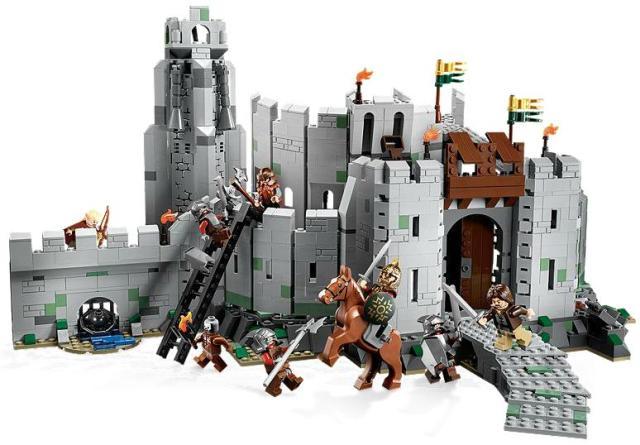 hellgrau Lego 1 x Ritterhelm Visier Hutfeder rot 2446 2594 64647 perl hellgrau