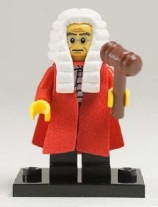 Choose Your Minifigure Excellent Condition Genuine Lego Series 9 Minifigure
