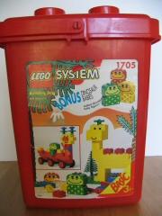 LEGO 1705