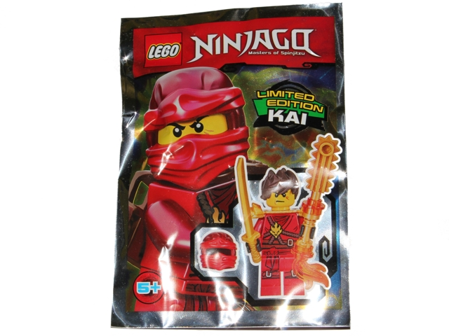 Forum mi o nik w klock w lego view topic ninjago 3 2017 - Ninjago saison 4 ...
