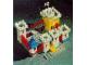 Set No: 00  Name: Weetabix Castle
