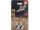Set No: 0013  Name: Space Mini-Figures