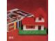 Set No: 011  Name: Basic Building Set