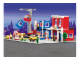 Set No: 10041  Name: Main Street (Reissue)