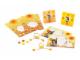 Set No: 10082  Name: Birthday Pack, Daisy polybag