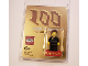 Set No: 100StoresNA  Name: 100 LEGO Stores - North America