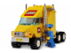Set No: 10156  Name: LEGO Truck