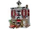 Set No: 10197  Name: Fire Brigade