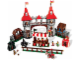 Set No: 10223  Name: Kingdoms Joust