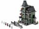 Set No: 10228  Name: Haunted House