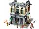 Set No: 10251  Name: Brick Bank