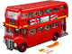 Set No: 10258  Name: Routemaster London Bus