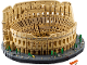 Set No: 10276  Name: SPQR Colosseum