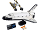 Set No: 10283  Name: NASA Space Shuttle Discovery