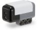 Set No: 10286  Name: Color Sensor for Mindstorms NXT