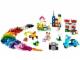Set No: 10698  Name: Large Creative Brick Box