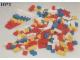 Set No: 1072  Name: Supplementary LEGO Set