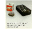 Set No: 108  Name: Battery Box