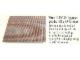 Set No: 1085  Name: Large Baseplate 48 x 48