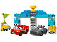 Set No: 10857  Name: Piston Cup Race