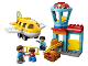 Set No: 10871  Name: Airport