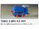 Set No: 112  Name: Locomotive with Motor