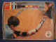 Set No: 116  Name: Deluxe Motorized Train Set