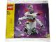 Set No: 11938  Name: Robot polybag
